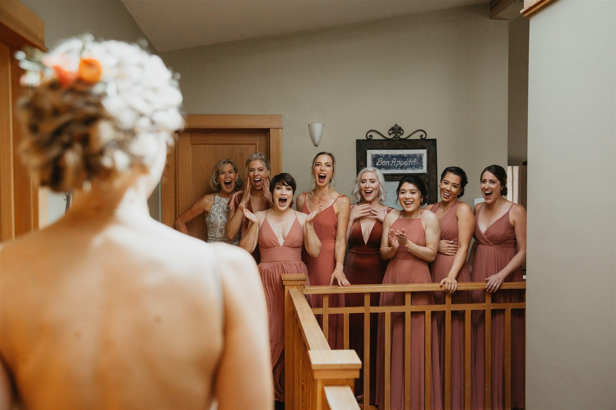 brittany-nathan-indwell-wedding-140.jpg