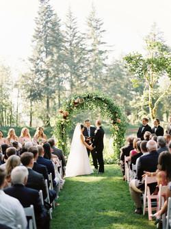 Zoe+Will-Wedding_JakeAnderson-72.jpg