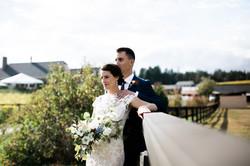 Trozell  Chris Wedding_PRINT 325.jpg