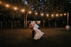 Sophie-Ryan-Wedding-1105.jpg
