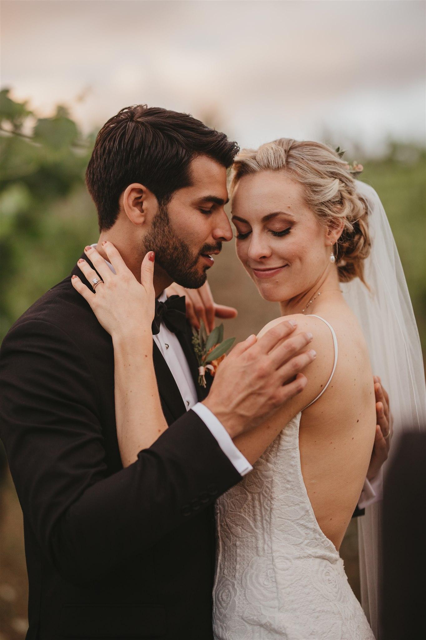 brittany-nathan-indwell-wedding-1353.jpg