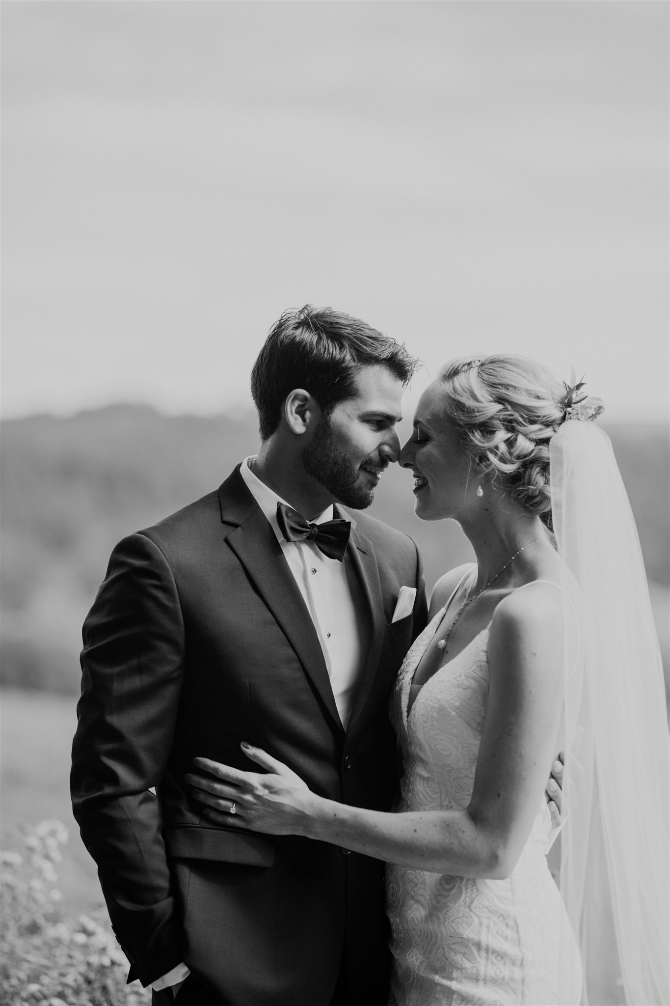 brittany-nathan-indwell-wedding-278.jpg