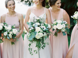 Wedding Party-11_websize.jpg