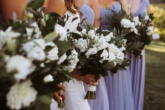 sales-wedding-0667.jpg