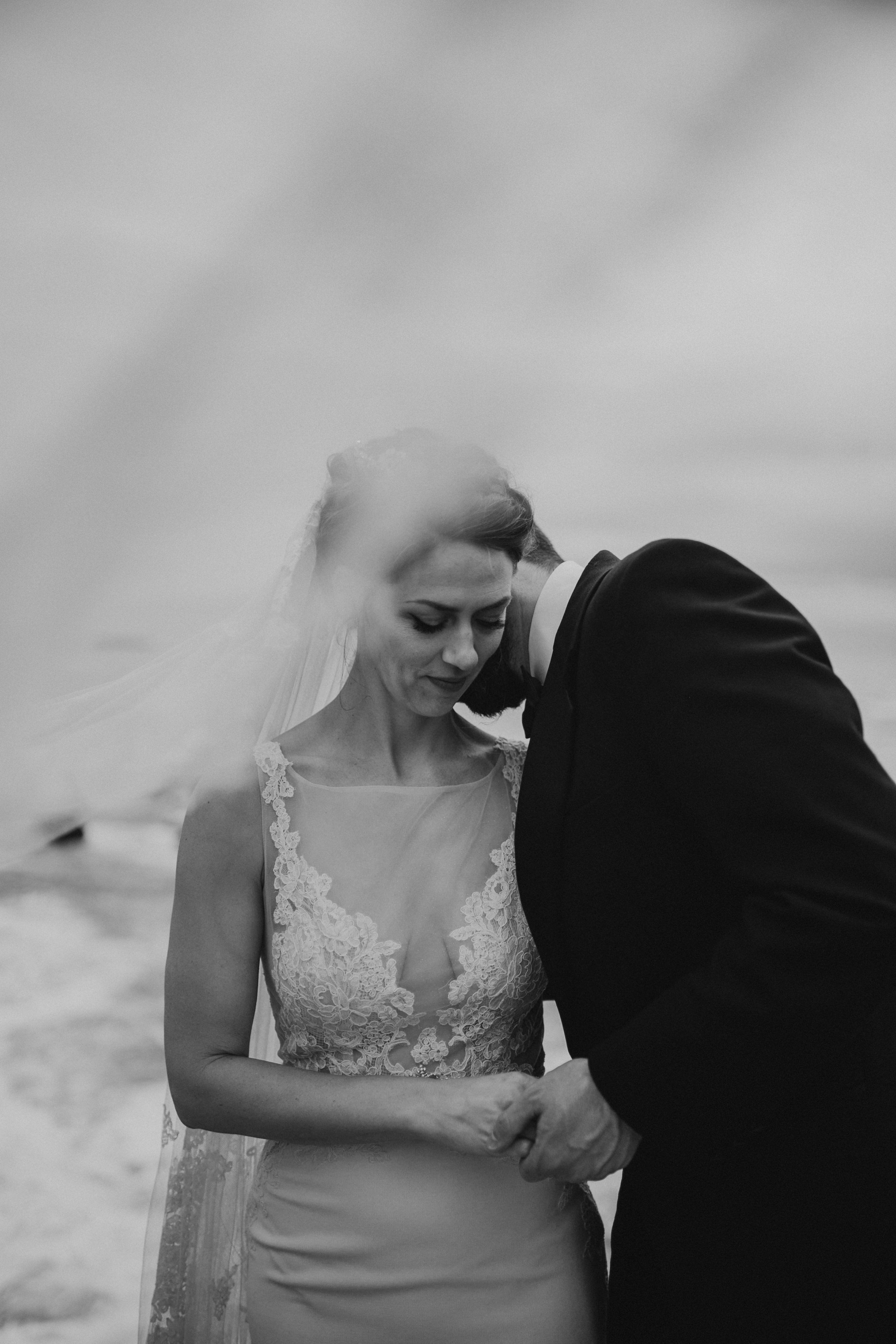 Lauren and Nate- Grace and Jaden Photography (328).jpg