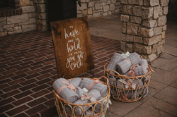brittany-nathan-indwell-wedding-1101.jpg