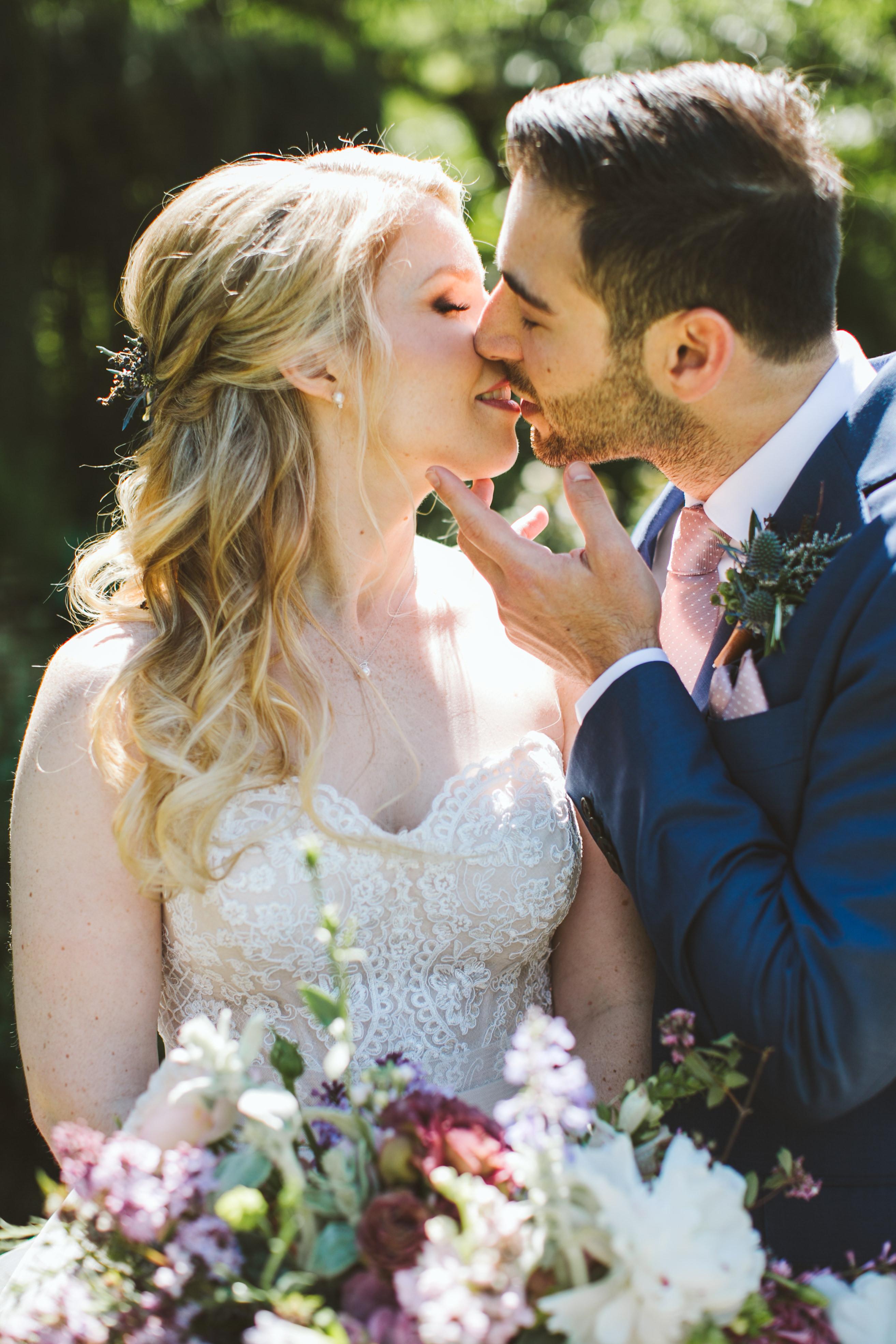wedding0211.jpg