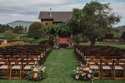 brittany-nathan-indwell-wedding-483.jpg