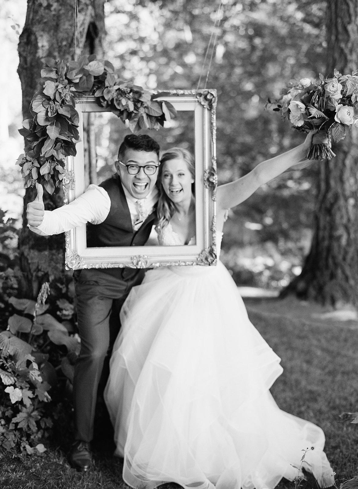 2019 Bryan + Amanda Wedding - 707bw.jpg