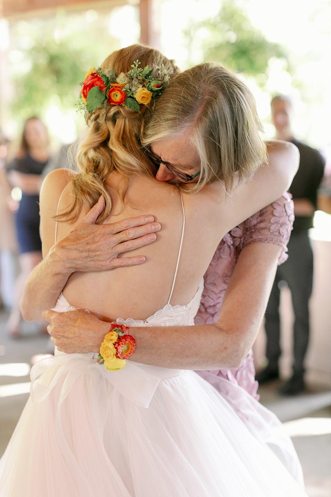 2019 Bryan + Amanda Wedding - 609.jpg
