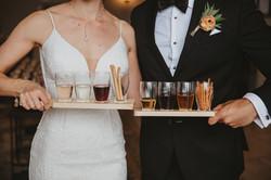 brittany-nathan-indwell-wedding-1142.jpg