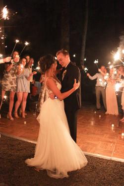 Zoe+Will-Wedding_JakeAnderson.jpg