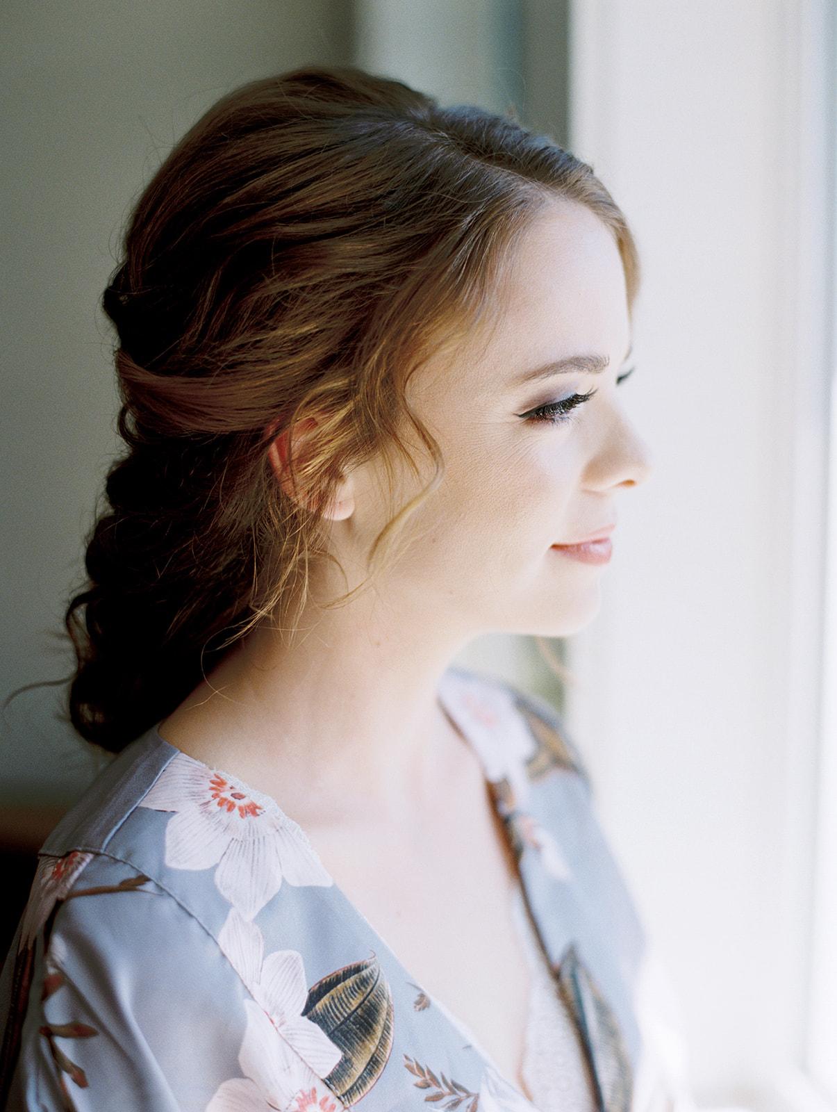 Bride Prep-55_websize.jpg