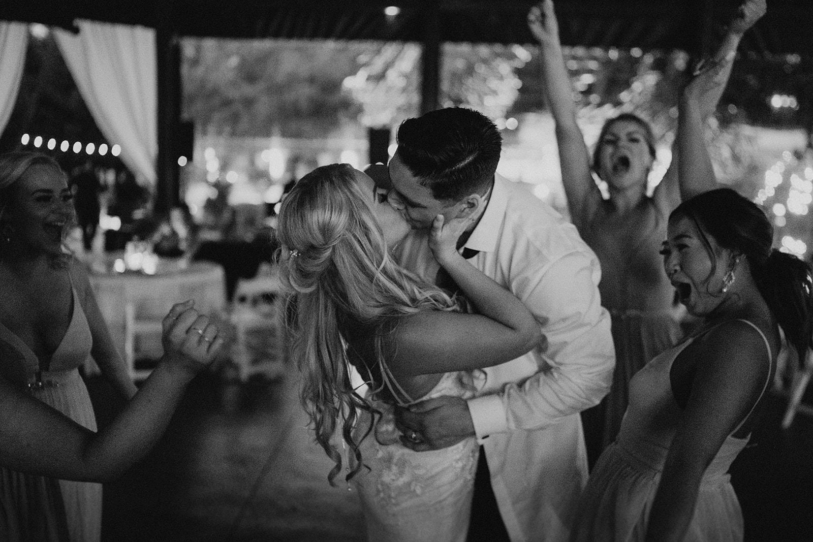 Sophie-Ryan-Wedding-1088.jpg