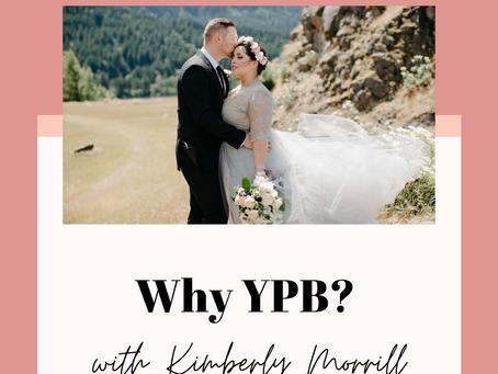 Why You Should Choose YPB