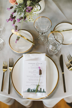 wedding0609.jpg