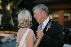 grants-pass-wedding-photographer-3639.jp