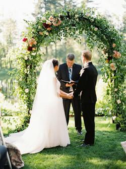 Zoe+Will-Wedding_JakeAnderson-67.jpg