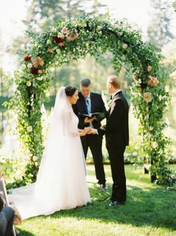 Zoe+Will-Wedding_JakeAnderson-99.jpg