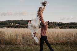 Sophie-Ryan-Wedding-914.jpg
