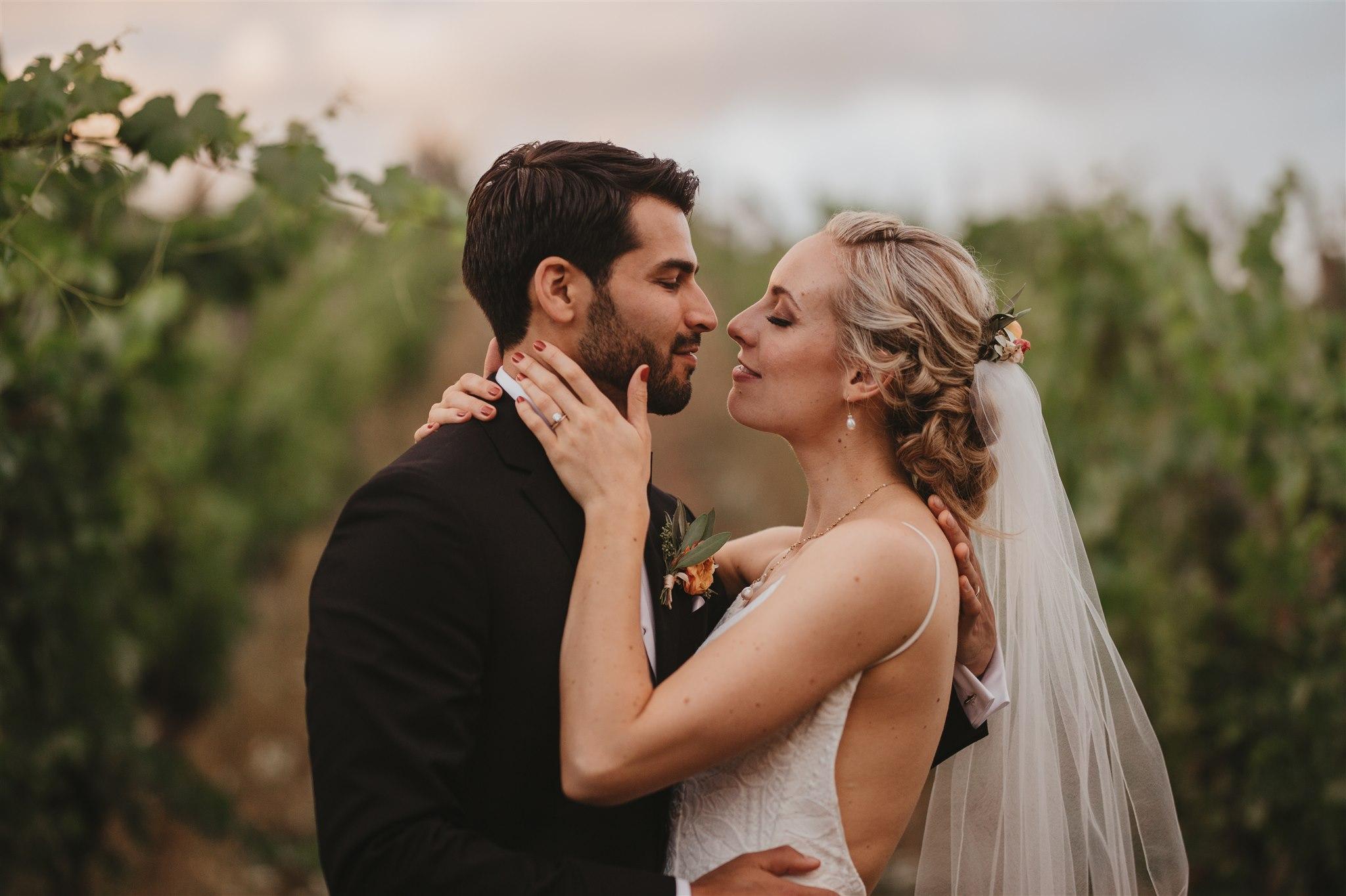 brittany-nathan-indwell-wedding-1345.jpg