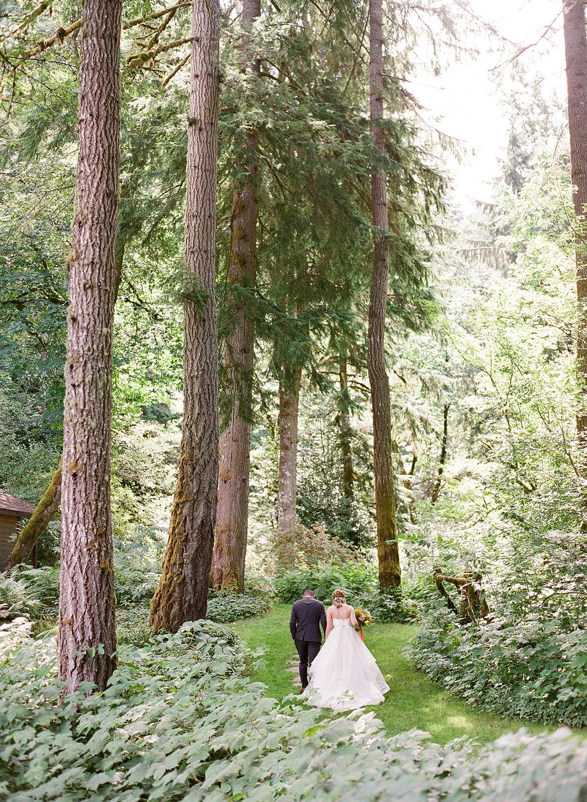 2019 Bryan + Amanda Wedding - 134.jpg