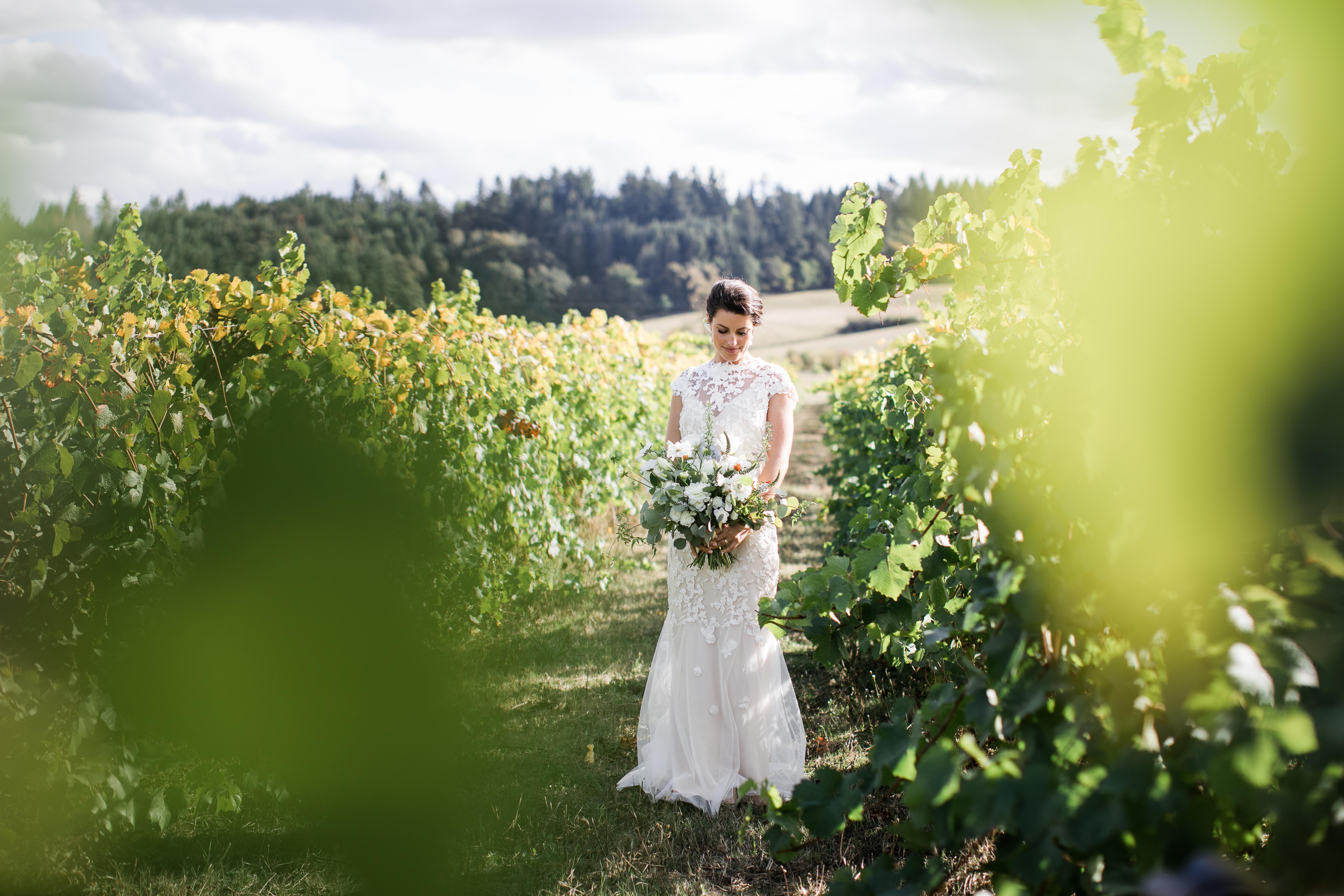 Trozell  Chris Wedding_PRINT 269.jpg