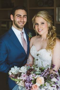 wedding0139.jpg