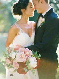 Zoe+Will-Wedding_JakeAnderson-120.jpg