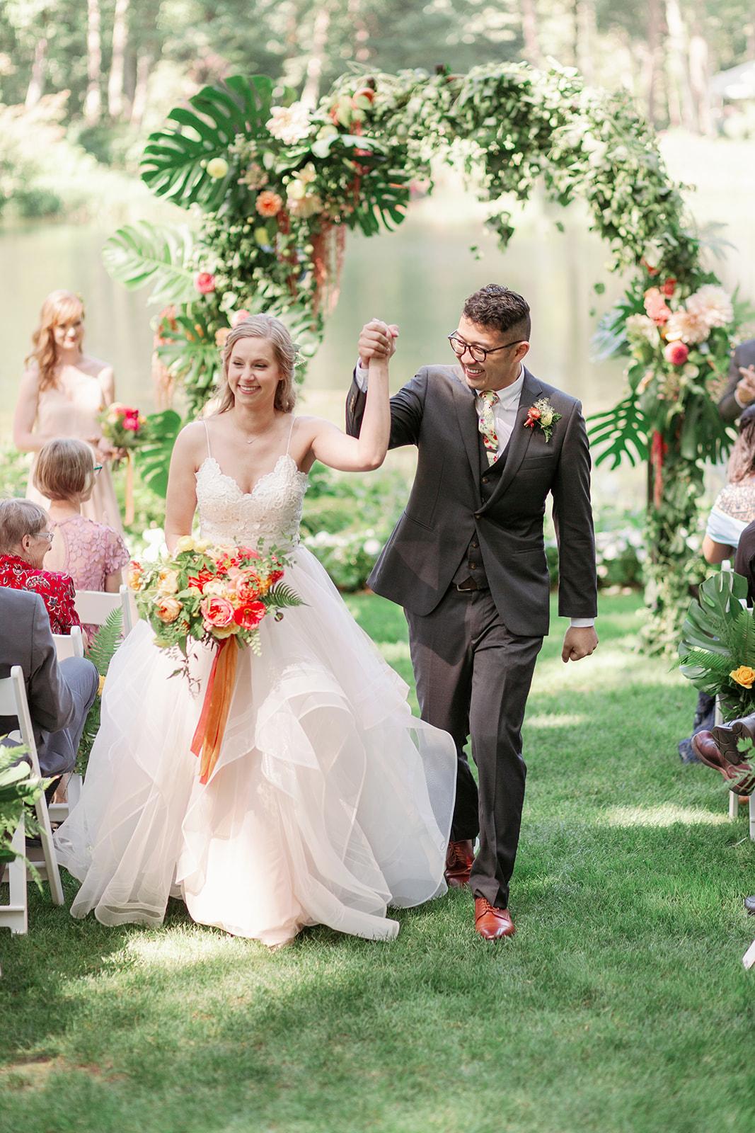 2019 Bryan + Amanda Wedding - 383.jpg