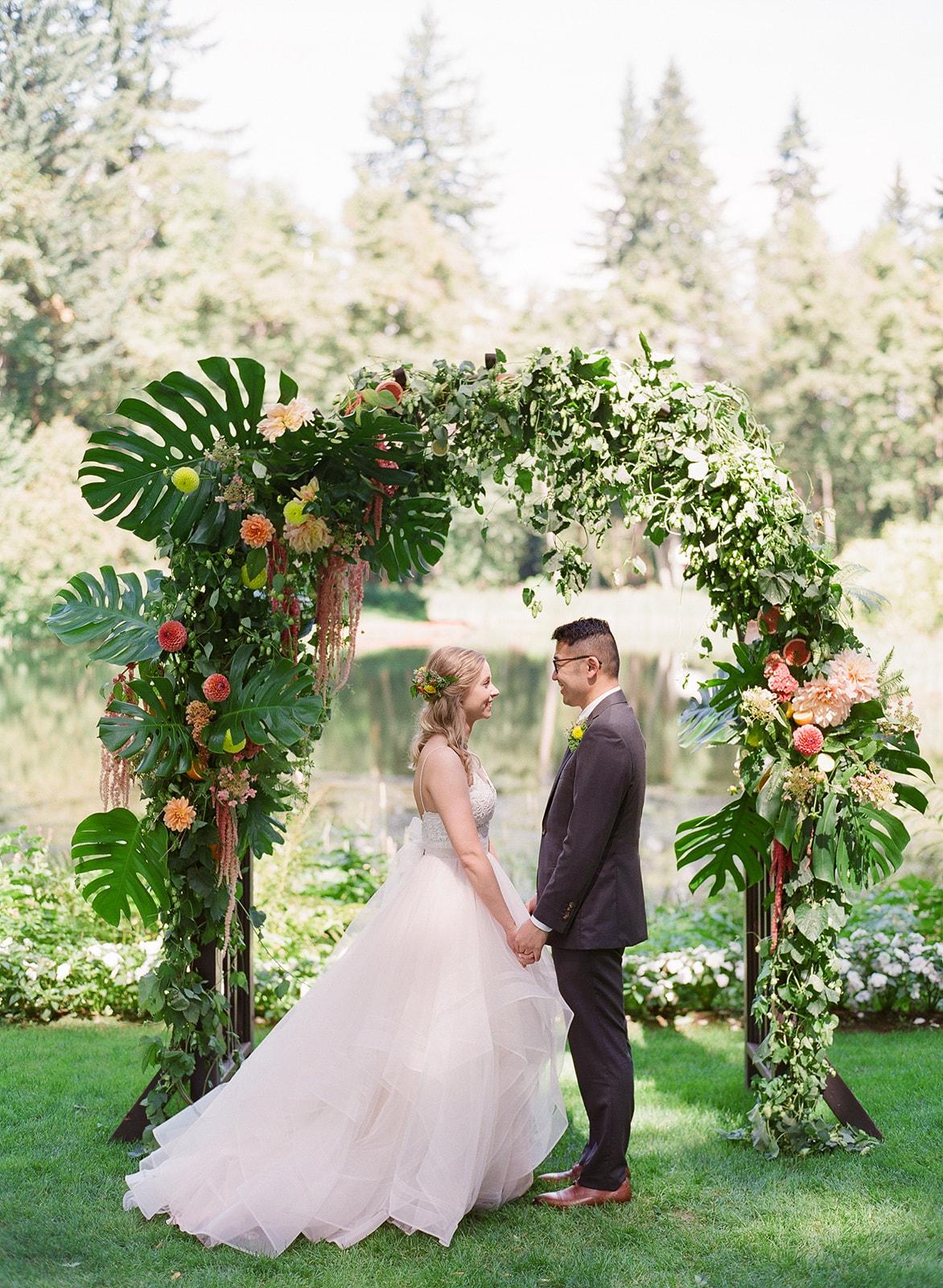 2019 Bryan + Amanda Wedding - 169.jpg