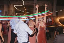 brittany-nathan-indwell-wedding-2057.jpg