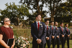 ceremony-113