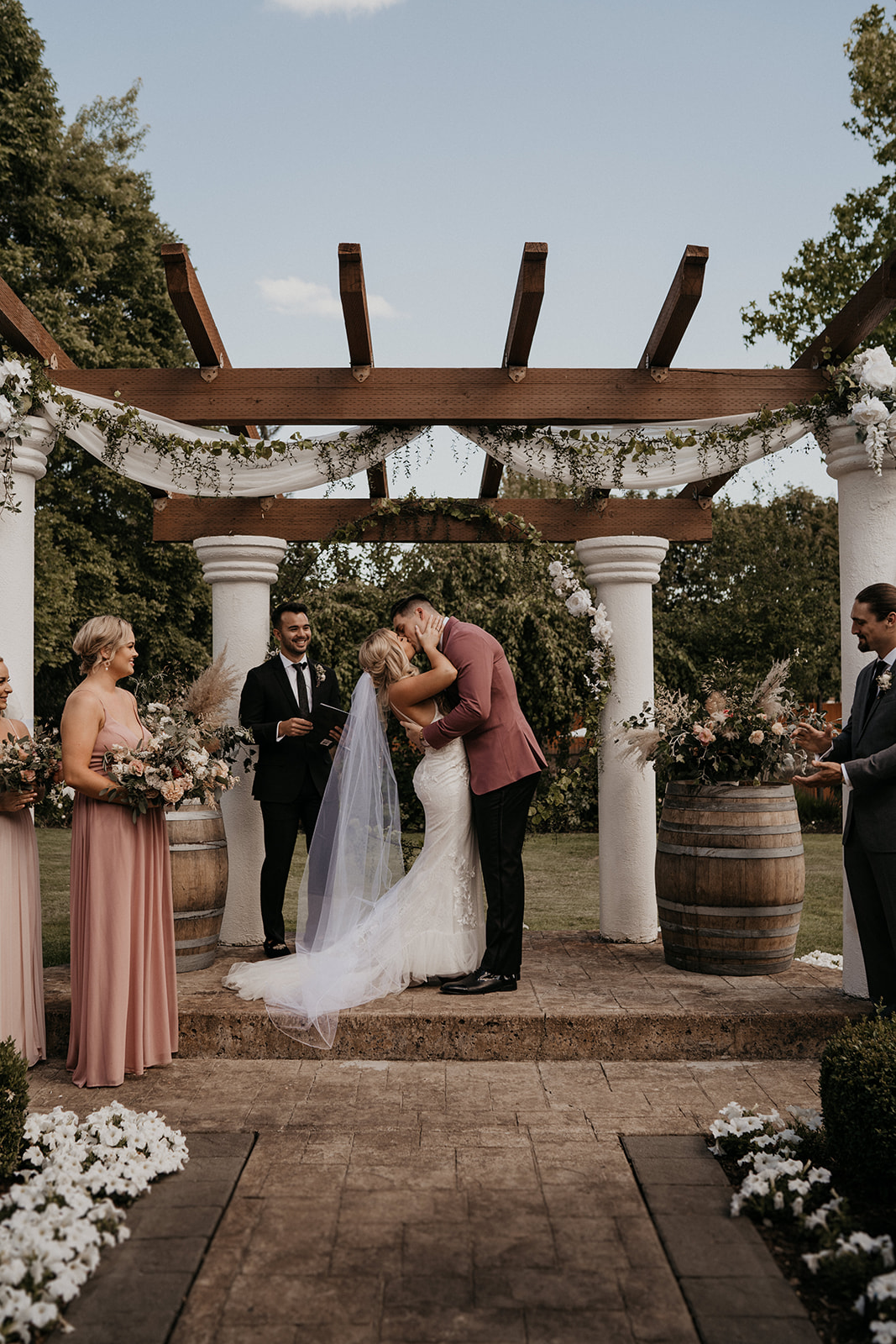Sophie-Ryan-Wedding-446.jpg