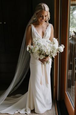 grants-pass-wedding-photographer-0326.jp