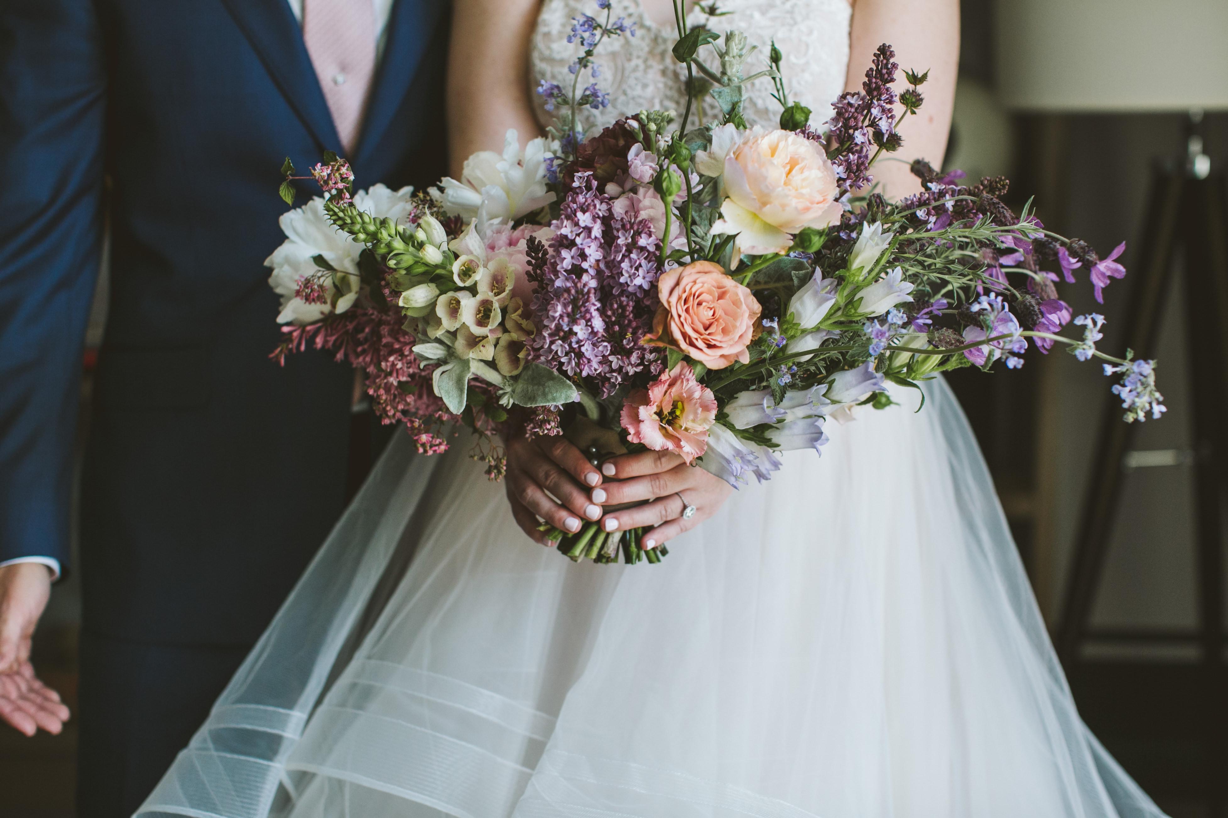 wedding0136.jpg