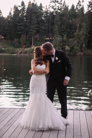 sales-wedding-0855.jpg
