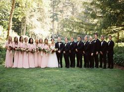 Zoe+Will-Wedding_JakeAnderson-40.jpg