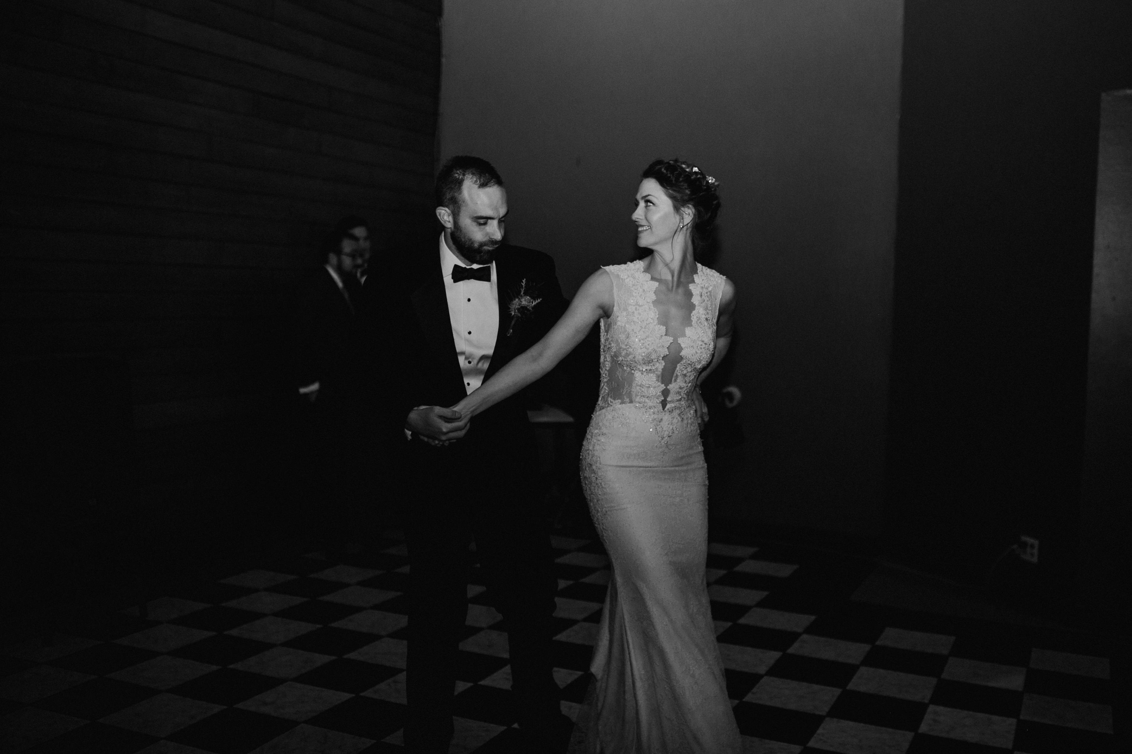 Lauren and Nate- Grace and Jaden Photography (1106).jpg