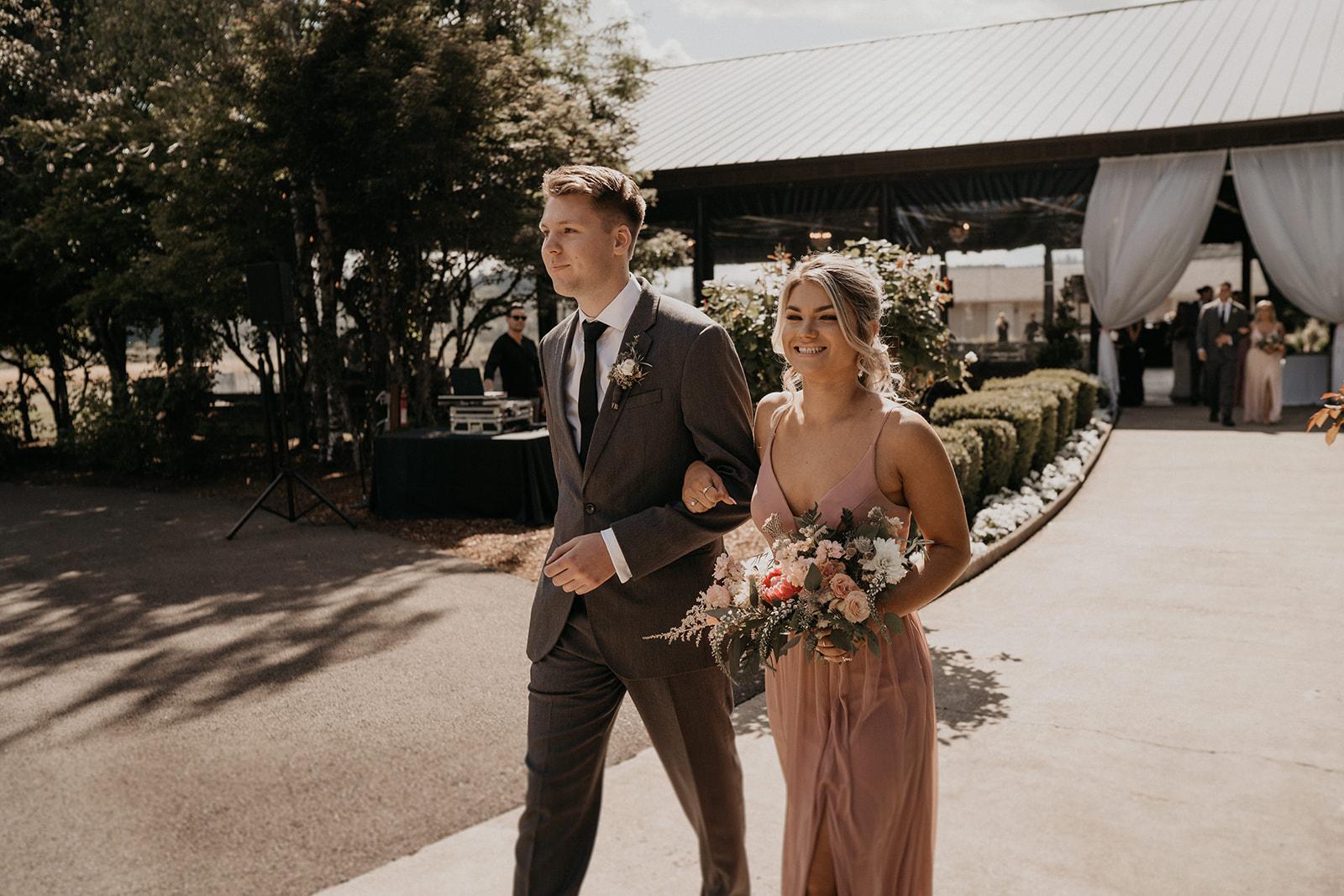 Sophie-Ryan-Wedding-394.jpg