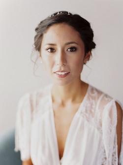 Zoe+Will-Wedding_JakeAnderson-17.jpg