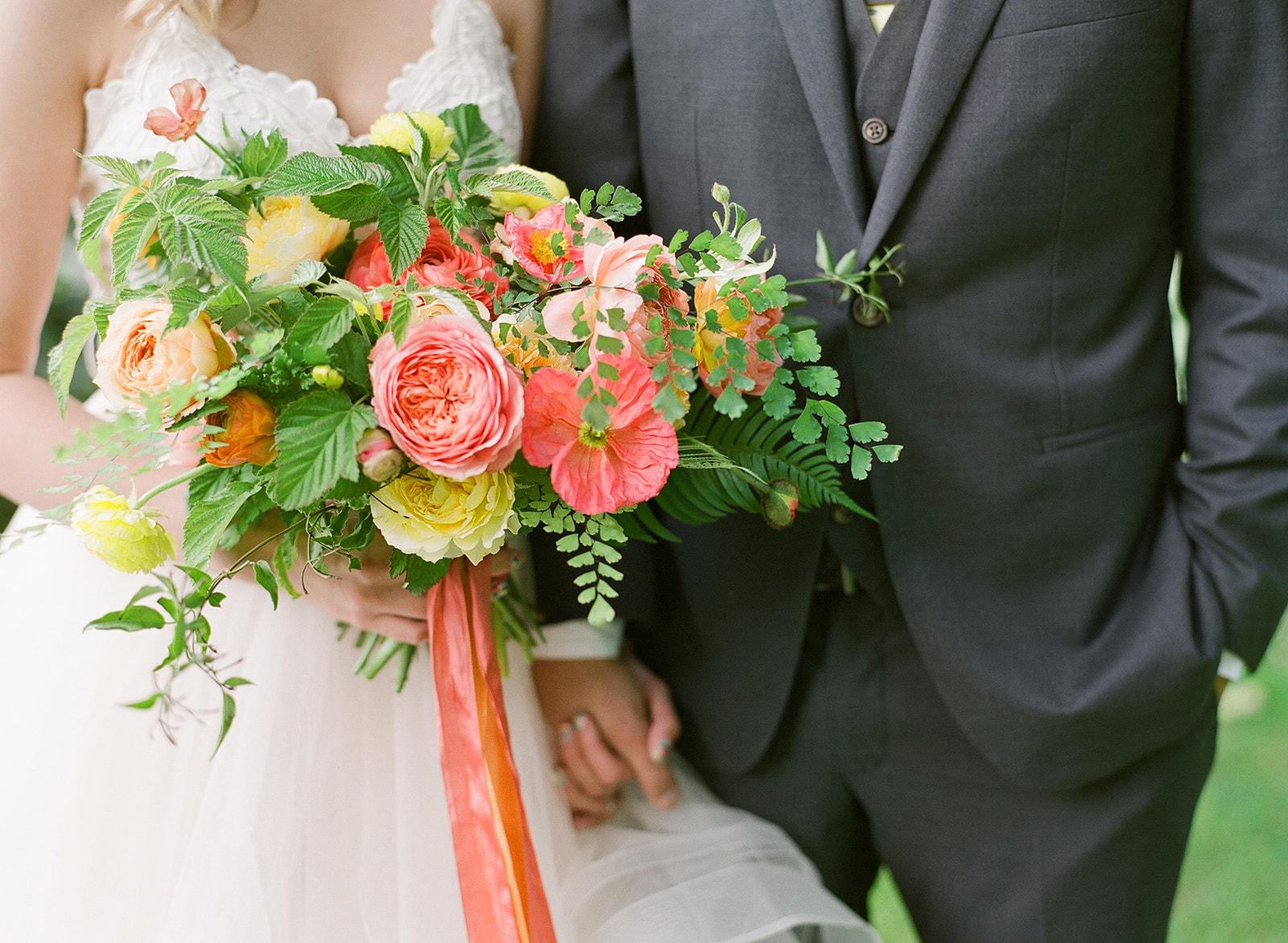 2019 Bryan + Amanda Wedding - 131.jpg