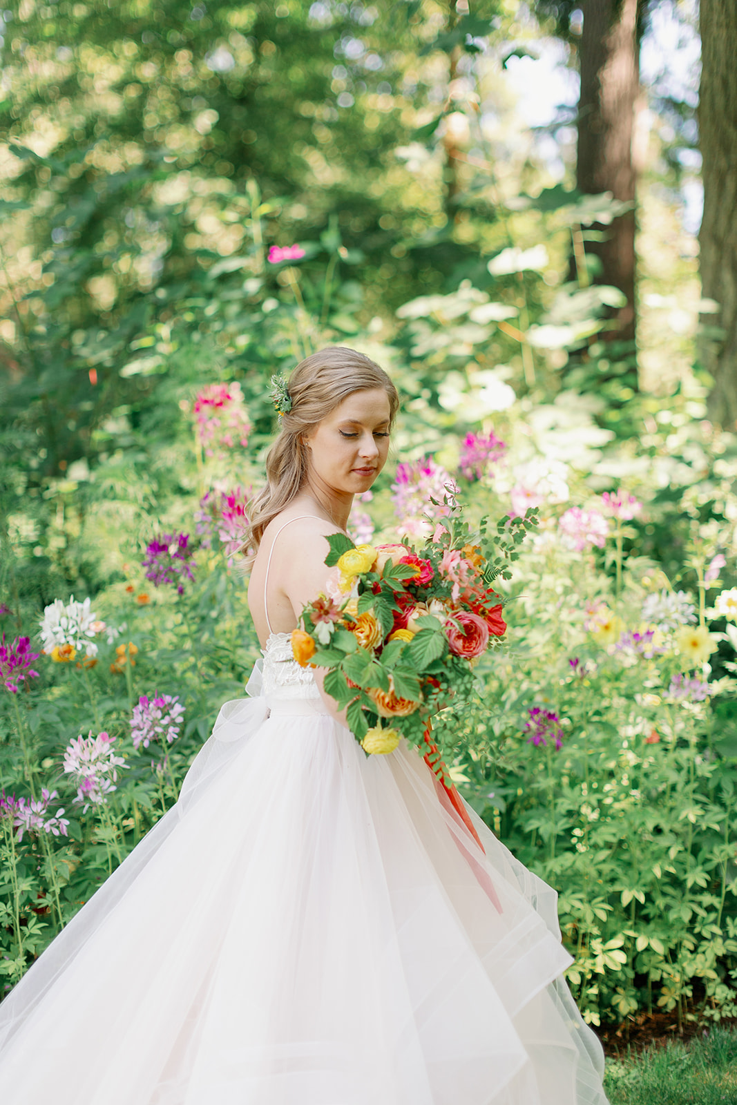 2019 Bryan + Amanda Wedding - 162.jpg