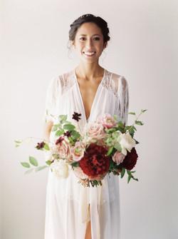 Zoe+Will-Wedding_JakeAnderson-19.jpg