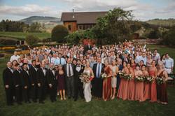 brittany-nathan-indwell-wedding-925.jpg