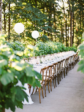 Wedding_Reception_Table_Vineyard