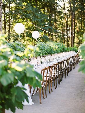 Wedding_Reception_Table_Vineyard