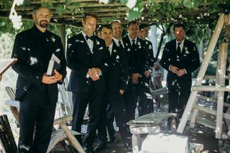 sales-wedding-0334.jpg