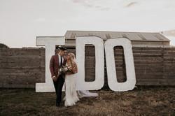 Sophie-Ryan-Wedding-920.jpg