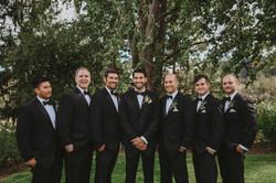 brittany-nathan-indwell-wedding-448.jpg